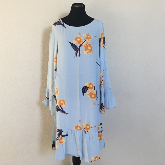 ASOS Dresses & Skirts - SOLD~Daydress~